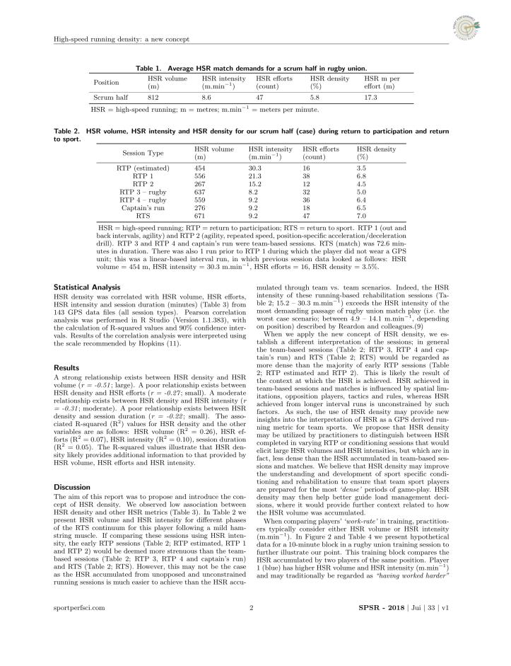 SPSR38_Tierney & al_180711_final-2