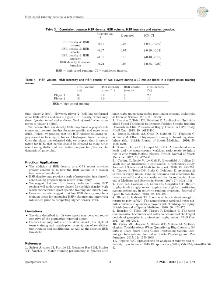 SPSR38_Tierney & al_180711_final-3