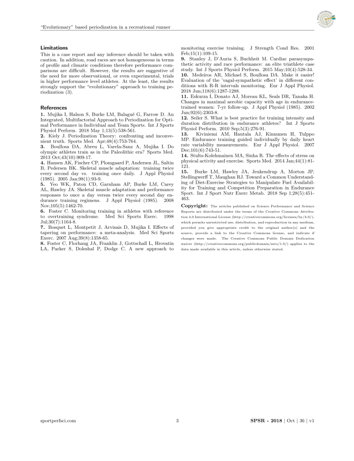 SPSR43_Boullosa_181026_final-3