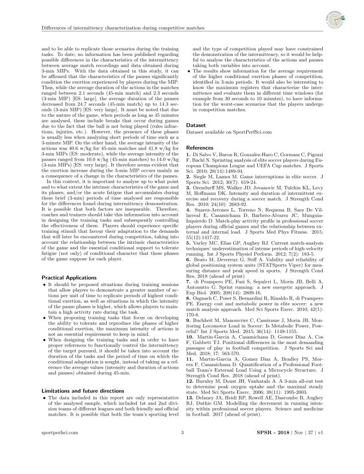 SPSR45_Lapuente_181101_final-3