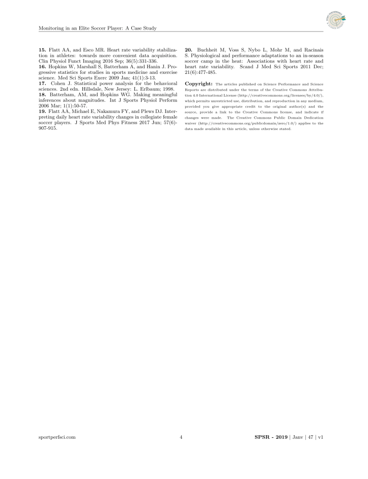 SPSR54_Alireza_190107_final-4