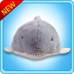 sharky shark 18