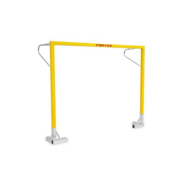 Buts beach handball