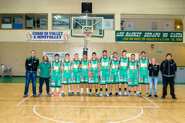 Roster 2015-2016