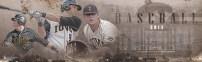 Iowa Baseball