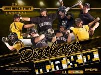 LBSU Baseball