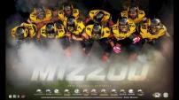 Mizzou Football