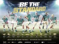 baylor-football-poster