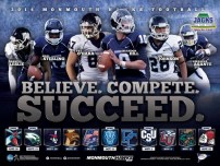 monmouth-football-poster1