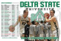 Delta State MBB