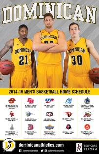 Dominican MBB