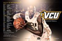 VCU Basketball 2