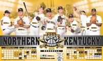 NKU Baseball