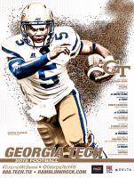 Georgia Tech 3