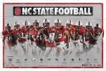 NC State Football