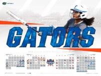 Florida Softball