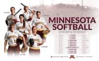 Minnesota Softball