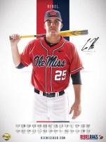 Ole Miss Baseball 1
