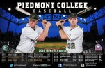 Piedmont Baseball