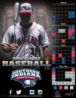 USI Baseball