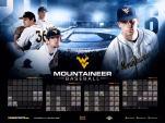 WVU Baseball