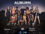 Auburn TF