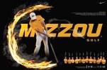 Mizzou Golf