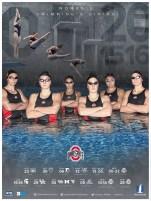 Ohio State Swim