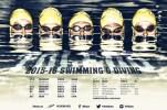 Toledo Swim