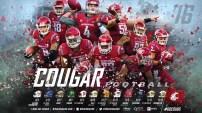 WSU Football