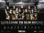 Missouri Western Football