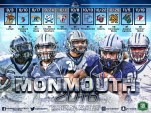 Monmouth Football (2)