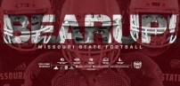 Missouri State Football