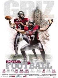 Montana Football