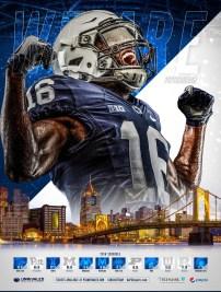 Penn State 4