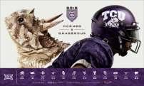 TCU Football 1