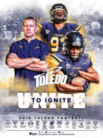 Toledo FB Poster