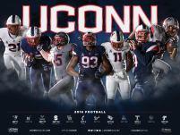 UConn Football