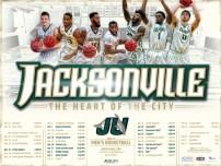 jacksonville-mbb