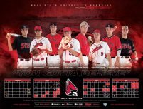 ball-state-baseball