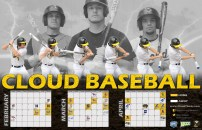 cloud-county-baseball