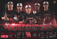 houston-baseball