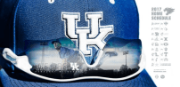 kentucky-baseball-1