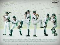 michigan-state-baseball