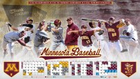 minnesota-baseball