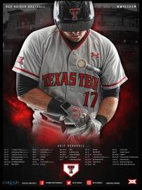 texas-tech-baseball-3