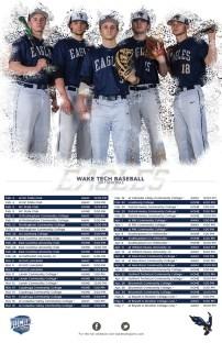 wake-tech-baseball