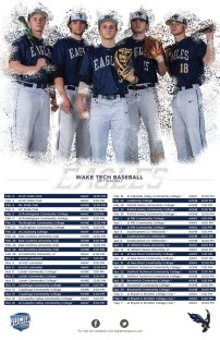 wake-tech-baseball