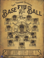 30 FIU Baseball
