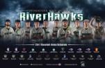 Northeastern State Baseball